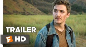 Band of Robbers Official Trailer