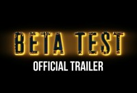 Beta Test Official Trailer