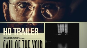 Call of the Void Official Trailer