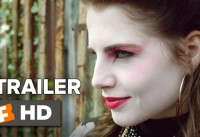 Sing Street Official Trailer