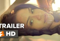 The Perfect Match Official Trailer